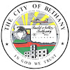 City of Bethany Media Office