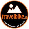 travelbike mototurismo