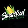 Smartfood Canada