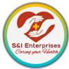 S&I Enterprises