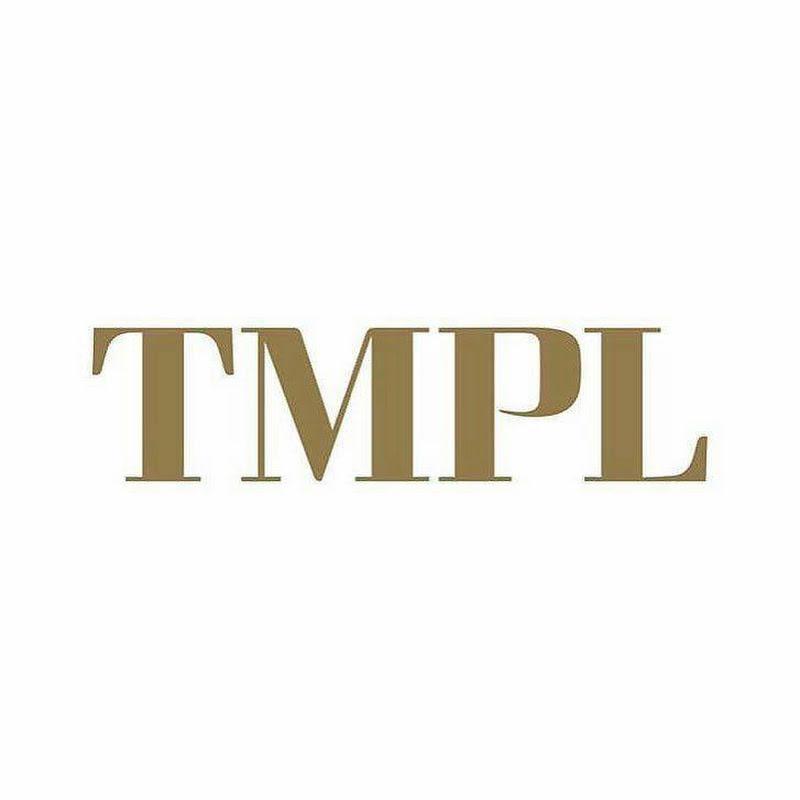 Temple Music Ltd