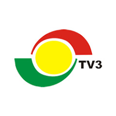 TV3 NETWORK LIMITED GHANA