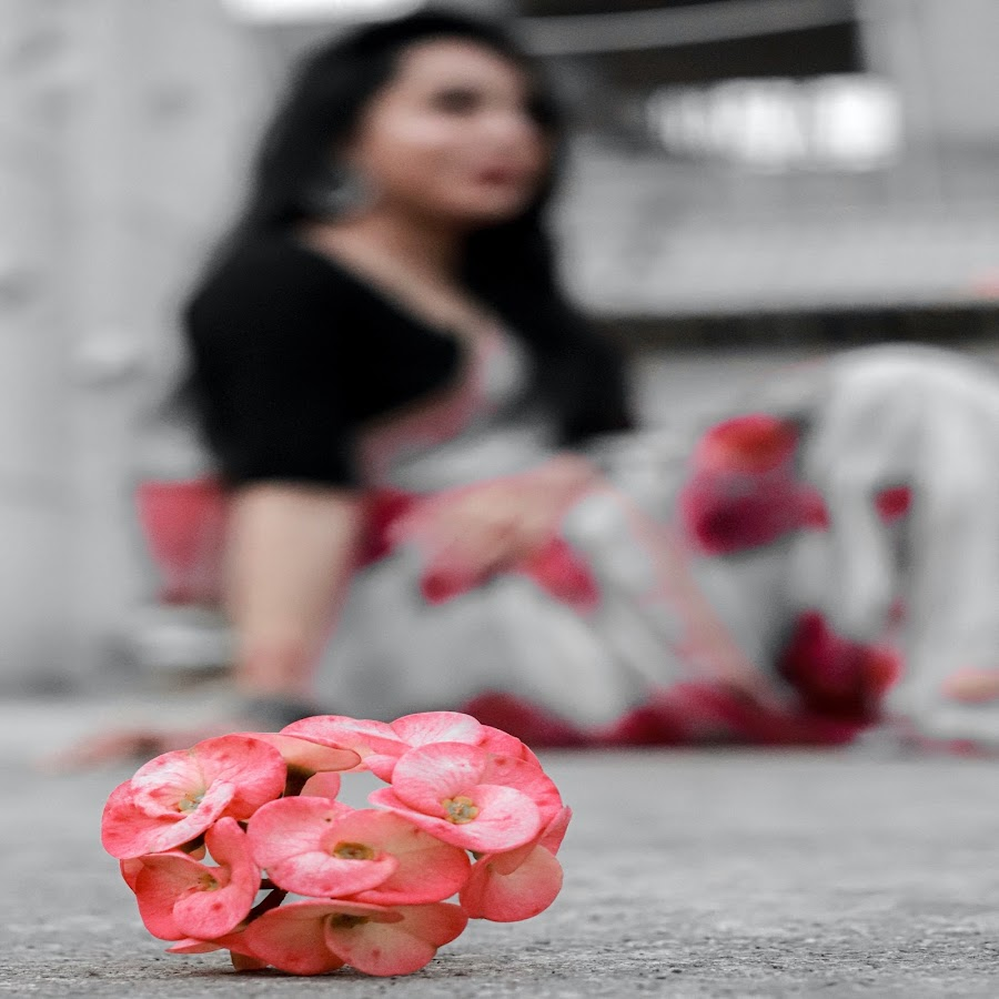 Bhoot FM Channel - YouTube