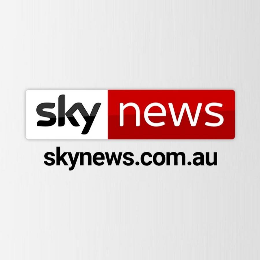 Sky News Australia - YouTube