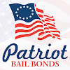 Patriot Bail Bonds
