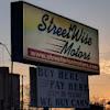 Street Wise Motors Inc
