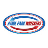 Athol Park Ford Wreckers