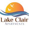 Lake Clair