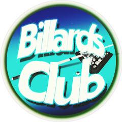 Billiards Club Net Worth
