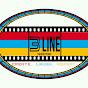 3 Line Productions (3-line-productions)