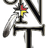 NativeThreads1