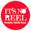 It's No' Reel Ceilidh Band
