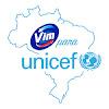 VIM para UNICEF