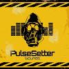 Pulsesetter Sounds