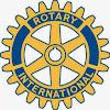Covina Sunrise Rotary