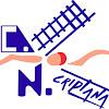 CN CRIPTANA