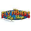 The Fly Fishers Fly Shop