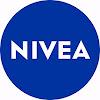 NIVEA India