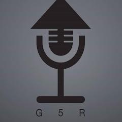 G5R Squad