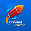 DiscountReactor