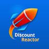 DiscountReactor