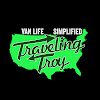 Traveling Troy