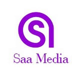 Saa Media