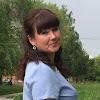 Светлана Рогова. Все в жизни связано