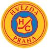 HC Hvězda Praha