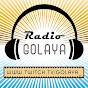 RadioGolaya