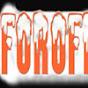 Forofrio Foro
