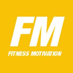 Female Fitness Motivation Net Worth