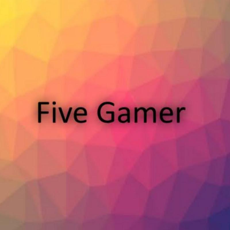 gamer peter (gamer-peter)