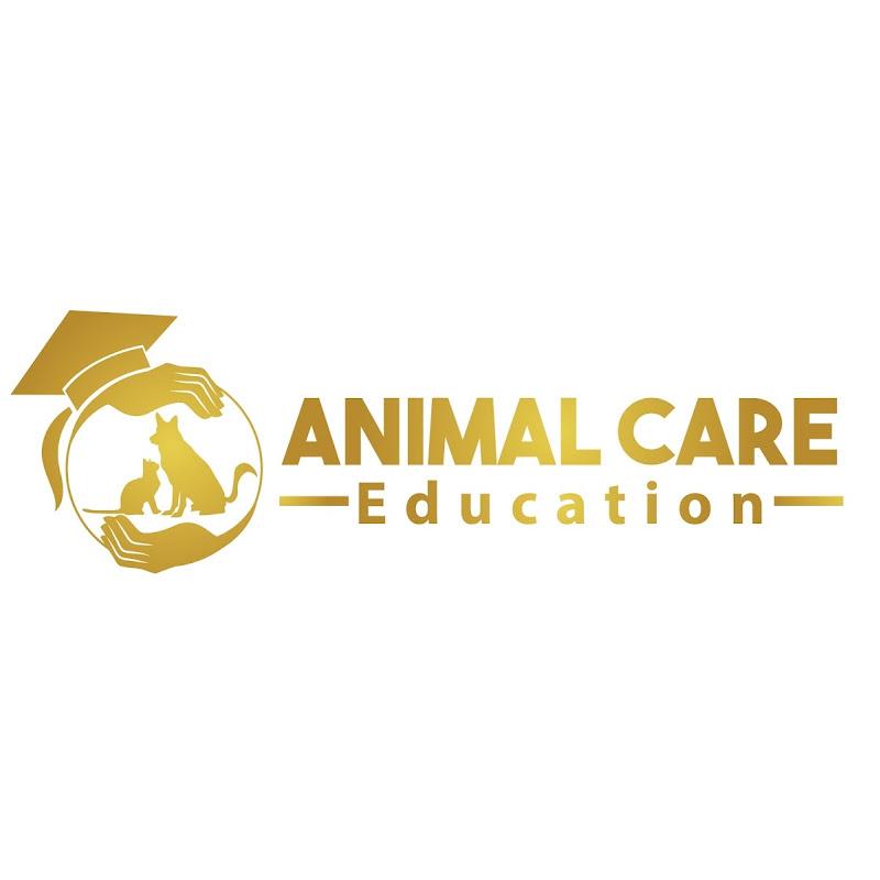 Animal Care Education