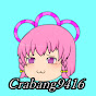 Crabang9416