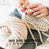 We Are Knitters ENG