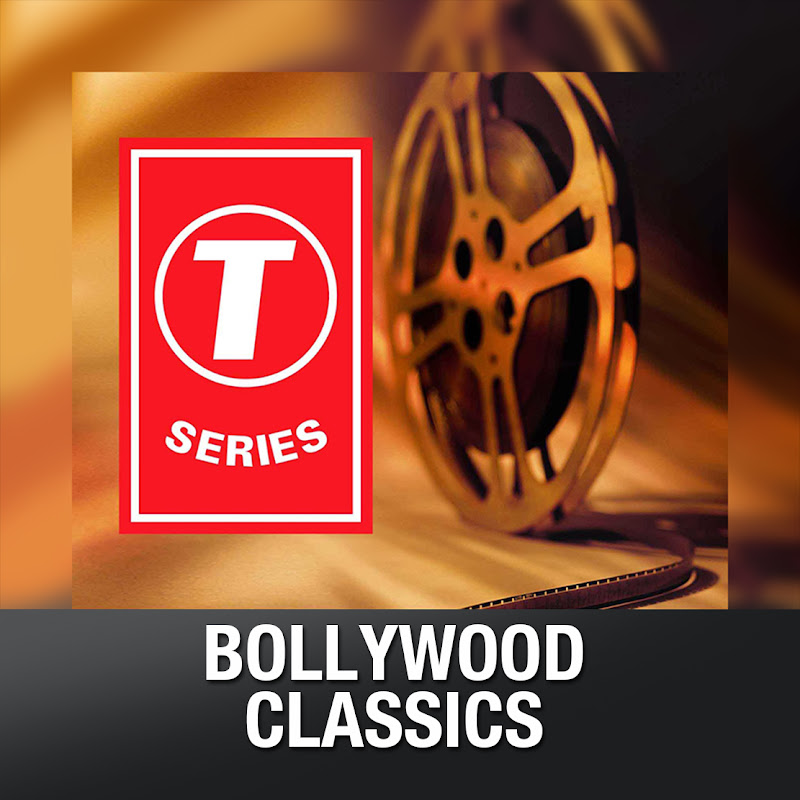 Tseriesoldisgold YouTube channel image