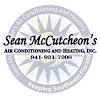 SeanMcCutcheonAC