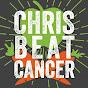 chrisbeatcancer