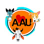 Animal Aid Unlimited,