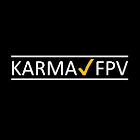 KARMAcheckFPV