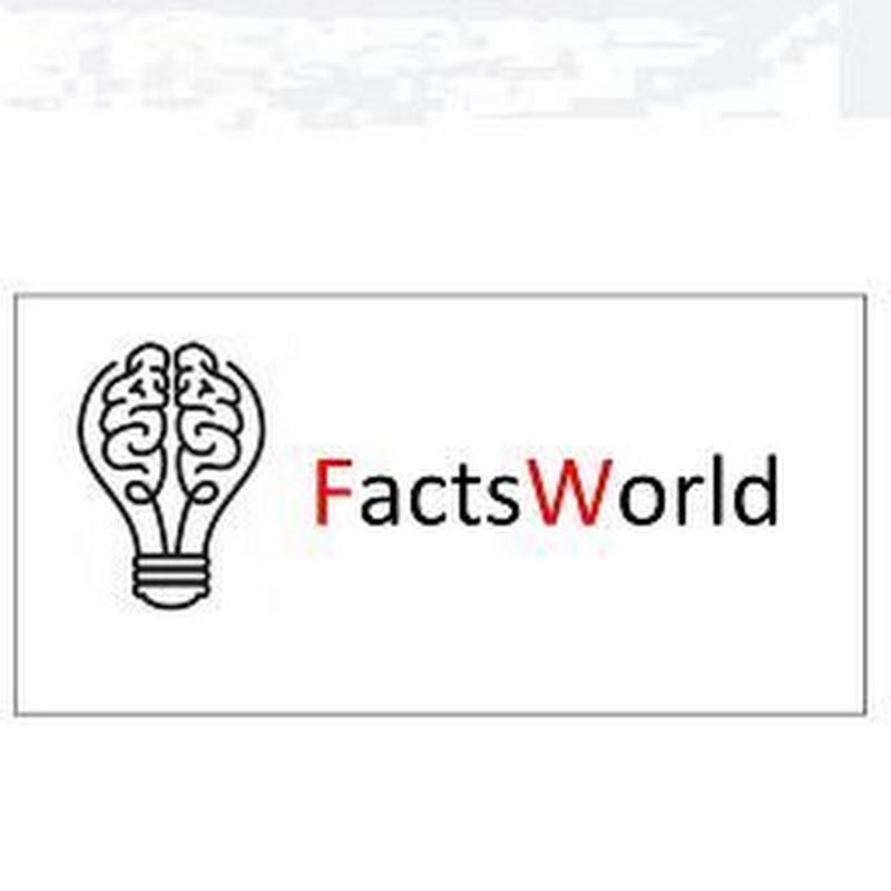 Viral Show Fact (viral-show-fact)