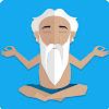 enguru App : India Ka Spoken English Guru