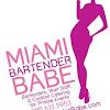 MiamiBartenderBabe