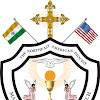 NE Diocese MOSC