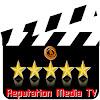 Reputation Media TV
