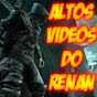 Altos Videos do Renan