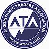 Algorithmic Traders Association