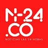 N24 Noticias