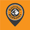 BRMB: Backroad Mapbooks